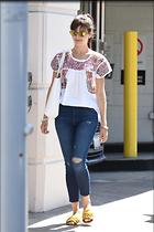 Celebrity Photo: Camilla Belle 1200x1802   182 kb Viewed 27 times @BestEyeCandy.com Added 45 days ago