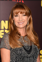 Celebrity Photo: Jane Seymour 1200x1753   443 kb Viewed 26 times @BestEyeCandy.com Added 47 days ago