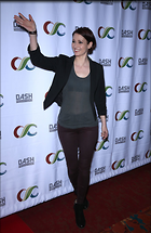 Celebrity Photo: Chyler Leigh 1200x1846   195 kb Viewed 45 times @BestEyeCandy.com Added 165 days ago