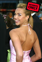 Celebrity Photo: Arielle Kebbel 2025x3000   1.6 mb Viewed 3 times @BestEyeCandy.com Added 46 days ago