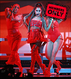 Celebrity Photo: Ariana Grande 1789x2000   1.6 mb Viewed 1 time @BestEyeCandy.com Added 5 days ago