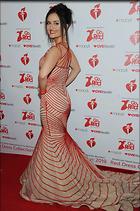 Celebrity Photo: Danica McKellar 1470x2218   348 kb Viewed 19 times @BestEyeCandy.com Added 34 days ago