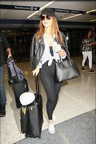 Celebrity Photo: Maria Menounos 1200x1800   484 kb Viewed 49 times @BestEyeCandy.com Added 20 days ago