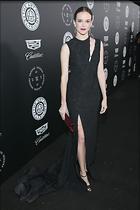 Celebrity Photo: Danielle Panabaker 1200x1800   165 kb Viewed 28 times @BestEyeCandy.com Added 74 days ago