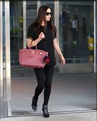 Celebrity Photo: Catherine Zeta Jones 1800x2251   632 kb Viewed 20 times @BestEyeCandy.com Added 79 days ago