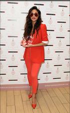 Celebrity Photo: Nicole Scherzinger 1200x1938   274 kb Viewed 23 times @BestEyeCandy.com Added 17 days ago