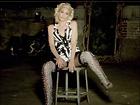 Celebrity Photo: Gwen Stefani 800x600   114 kb Viewed 40 times @BestEyeCandy.com Added 72 days ago