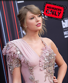 Celebrity Photo: Taylor Swift 2876x3500   2.7 mb Viewed 1 time @BestEyeCandy.com Added 6 days ago