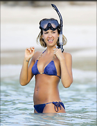Celebrity Photo: Jessica Alba 1600x2087   297 kb Viewed 82 times @BestEyeCandy.com Added 83 days ago