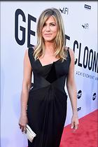 Celebrity Photo: Jennifer Aniston 682x1024   147 kb Viewed 721 times @BestEyeCandy.com Added 34 days ago