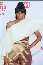 Celebrity Photo: Ciara 800x1199   80 kb Viewed 15 times @BestEyeCandy.com Added 16 days ago