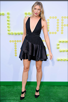 Celebrity Photo: Maria Sharapova 2354x3544   539 kb Viewed 158 times @BestEyeCandy.com Added 27 days ago