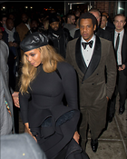 Celebrity Photo: Beyonce Knowles 1200x1498   196 kb Viewed 27 times @BestEyeCandy.com Added 52 days ago