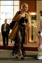 Celebrity Photo: Amber Valletta 1200x1800   239 kb Viewed 28 times @BestEyeCandy.com Added 107 days ago
