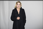 Celebrity Photo: Ashley Benson 1200x800   62 kb Viewed 22 times @BestEyeCandy.com Added 104 days ago