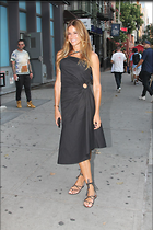 Celebrity Photo: Kelly Bensimon 1200x1800   299 kb Viewed 28 times @BestEyeCandy.com Added 79 days ago