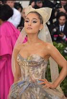 Celebrity Photo: Ariana Grande 1200x1753   204 kb Viewed 65 times @BestEyeCandy.com Added 59 days ago