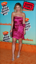 Celebrity Photo: Candace Cameron 2028x3600   1.4 mb Viewed 1 time @BestEyeCandy.com Added 4 days ago