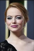 Celebrity Photo: Emma Stone 1200x1803   169 kb Viewed 37 times @BestEyeCandy.com Added 59 days ago