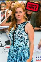 Celebrity Photo: Amy Adams 3543x5315   1.4 mb Viewed 0 times @BestEyeCandy.com Added 91 days ago