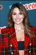 Celebrity Photo: Sarah Shahi 1200x1801   369 kb Viewed 45 times @BestEyeCandy.com Added 60 days ago