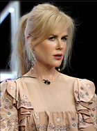 Celebrity Photo: Nicole Kidman 2505x3359   1,041 kb Viewed 71 times @BestEyeCandy.com Added 246 days ago