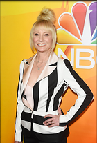 Celebrity Photo: Anne Heche 1200x1772   232 kb Viewed 89 times @BestEyeCandy.com Added 73 days ago