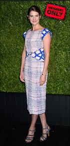 Celebrity Photo: Cobie Smulders 1912x3941   1.8 mb Viewed 2 times @BestEyeCandy.com Added 69 days ago