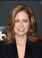 Celebrity Photo: Jenna Fischer 800x1100   88 kb Viewed 65 times @BestEyeCandy.com Added 91 days ago