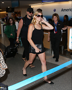 Celebrity Photo: Ashley Greene 1200x1505   229 kb Viewed 34 times @BestEyeCandy.com Added 157 days ago