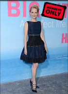 Celebrity Photo: Anne Heche 3000x4123   1.6 mb Viewed 0 times @BestEyeCandy.com Added 107 days ago
