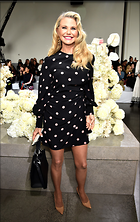 Celebrity Photo: Christie Brinkley 645x1024   216 kb Viewed 55 times @BestEyeCandy.com Added 53 days ago