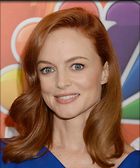 Celebrity Photo: Heather Graham 3000x3594   1.2 mb Viewed 88 times @BestEyeCandy.com Added 183 days ago