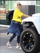 Celebrity Photo: Gwen Stefani 9 Photos Photoset #385023 @BestEyeCandy.com Added 86 days ago