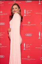 Celebrity Photo: Miranda Kerr 1600x2400   726 kb Viewed 11 times @BestEyeCandy.com Added 30 days ago