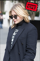 Celebrity Photo: Chloe Grace Moretz 2432x3648   2.7 mb Viewed 1 time @BestEyeCandy.com Added 4 days ago