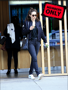 Celebrity Photo: Emmy Rossum 2888x3808   1.9 mb Viewed 2 times @BestEyeCandy.com Added 9 hours ago