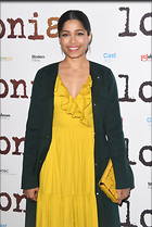 Celebrity Photo: Freida Pinto 800x1194   96 kb Viewed 16 times @BestEyeCandy.com Added 61 days ago