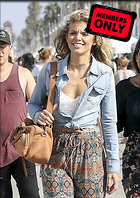 Celebrity Photo: AnnaLynne McCord 2116x3000   3.0 mb Viewed 2 times @BestEyeCandy.com Added 193 days ago