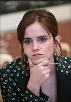 Celebrity Photo: Emma Watson 558x800   53 kb Viewed 20 times @BestEyeCandy.com Added 27 days ago