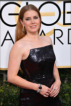 Celebrity Photo: Amy Adams 3712x5568   1,028 kb Viewed 16 times @BestEyeCandy.com Added 16 days ago