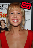 Celebrity Photo: Arielle Kebbel 2070x3000   3.2 mb Viewed 6 times @BestEyeCandy.com Added 2 days ago