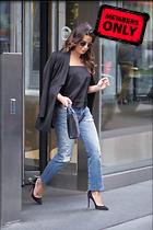 Celebrity Photo: Lea Michele 2200x3300   1.7 mb Viewed 0 times @BestEyeCandy.com Added 18 days ago