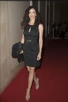 Celebrity Photo: Sofia Milos 1200x1800   147 kb Viewed 79 times @BestEyeCandy.com Added 144 days ago
