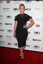 Celebrity Photo: Elisabeth Rohm 1200x1763   203 kb Viewed 165 times @BestEyeCandy.com Added 167 days ago