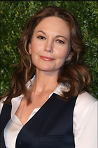 Celebrity Photo: Diane Lane 1200x1800   225 kb Viewed 173 times @BestEyeCandy.com Added 450 days ago