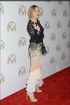 Celebrity Photo: Teresa Palmer 1470x2181   221 kb Viewed 21 times @BestEyeCandy.com Added 26 days ago