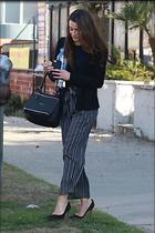 Celebrity Photo: Lea Michele 1470x2205   240 kb Viewed 14 times @BestEyeCandy.com Added 16 days ago