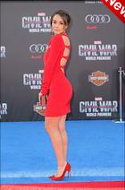Celebrity Photo: Chloe Bennet 1200x1818   186 kb Viewed 20 times @BestEyeCandy.com Added 35 hours ago