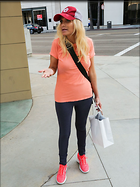 Celebrity Photo: Kristin Chenoweth 1200x1600   204 kb Viewed 41 times @BestEyeCandy.com Added 143 days ago